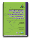 Image of cover of the Haiti OVC Curriculum